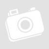 Lilien női hátizsák