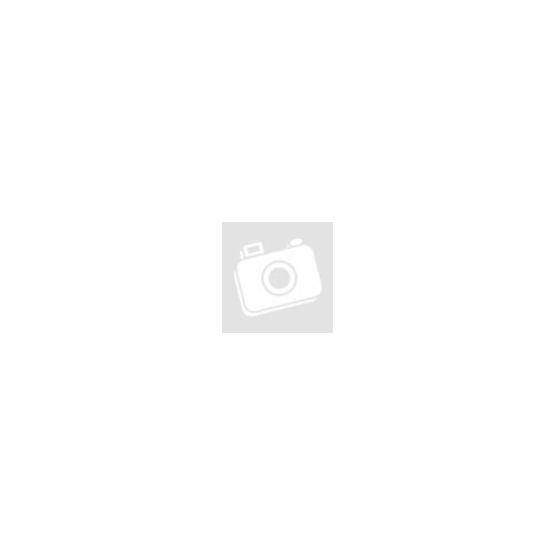 """LCD TV fali tartókonzol -fix -26-65"""""""
