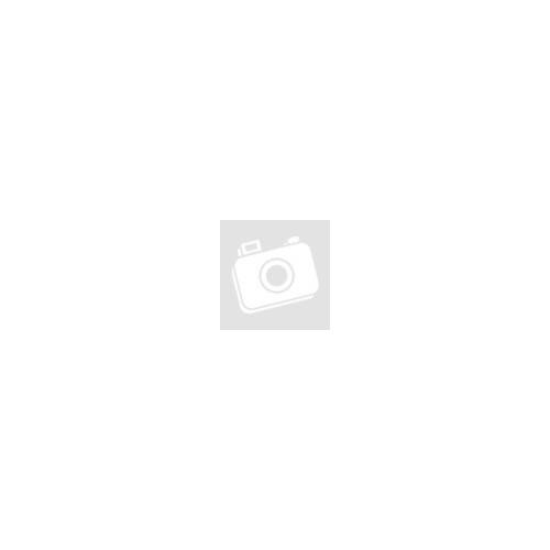 Brado Gél 500 ml pumpás higiénés kézfertőtlenítő gél
